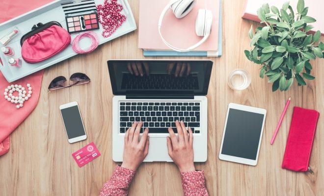 come-scrivere-segnalare-contenuto-sponsorizzato-tag-adv-gifted-supplied_professione-blogger