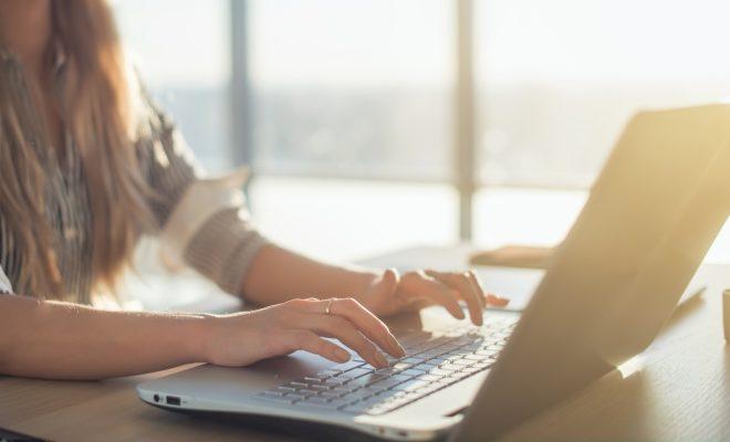 come contattare azienda come blogger