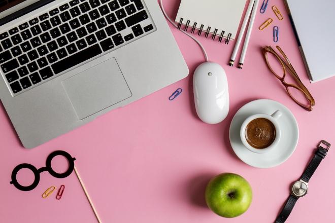 come-redigere-piano-editoriale-seo_professione-blogger