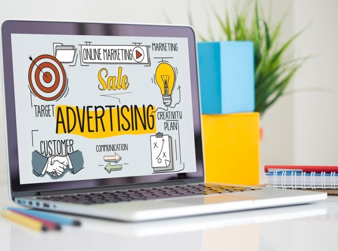 come-scrivere-segnalare-contenuto-sponsorizzato-tag-ad-gifted-supplied_professione-blogger