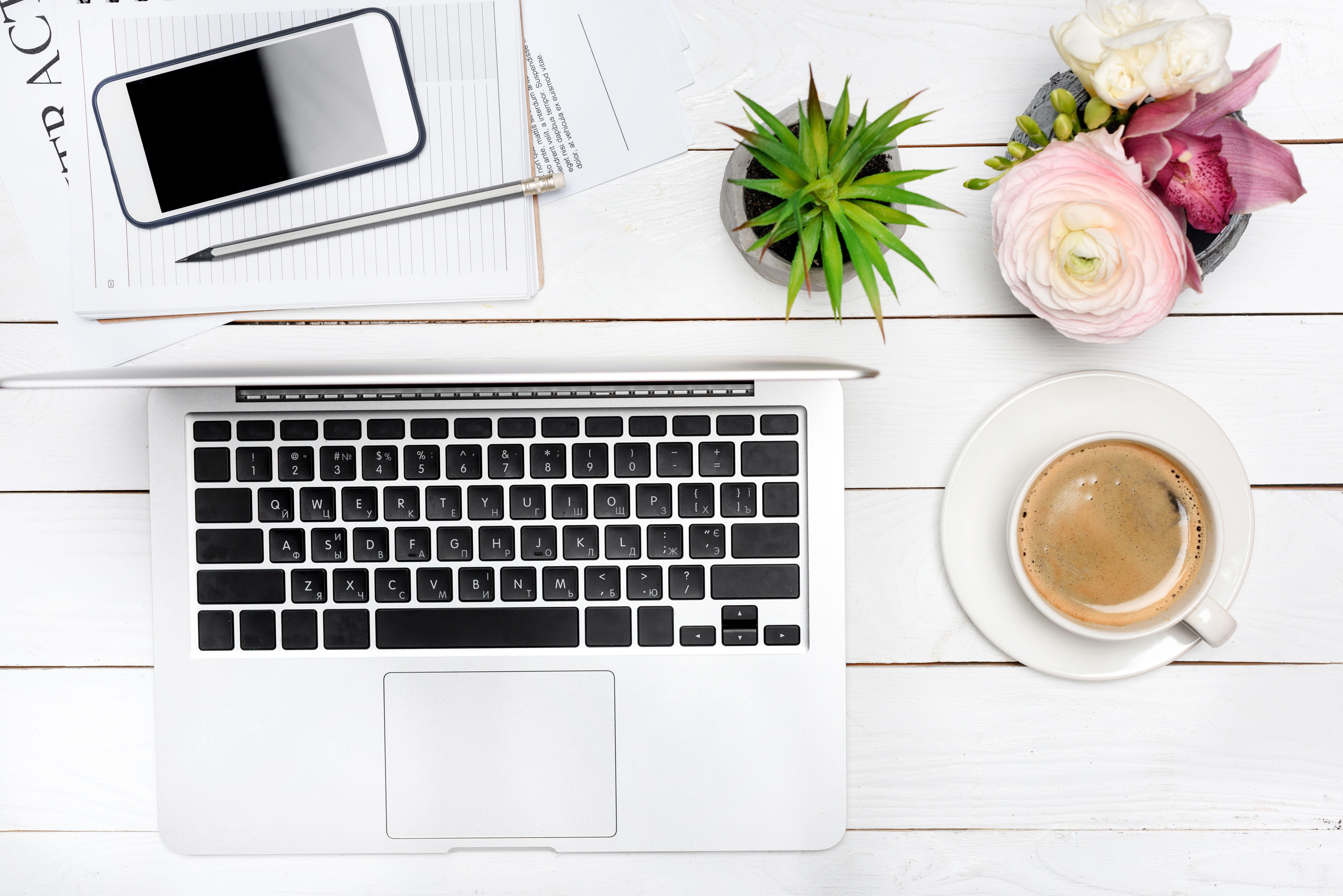professione-blogger