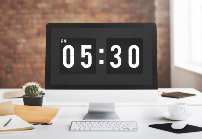 come-lavorare-da-freelance-timing-organizzazione-tempo-giornata-lavorativa