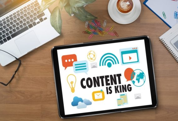 content-marketing-native-advertising-pubblicita-invasiva-online_professione-blogger