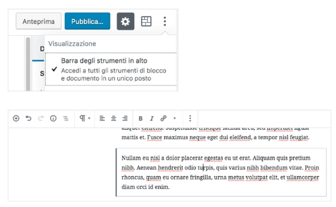 tutorial-editor-gutenberg-wordpress_professione-blogger-15