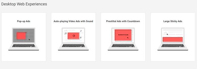 formati-invasivi-pubblicita-ads-online-desktop