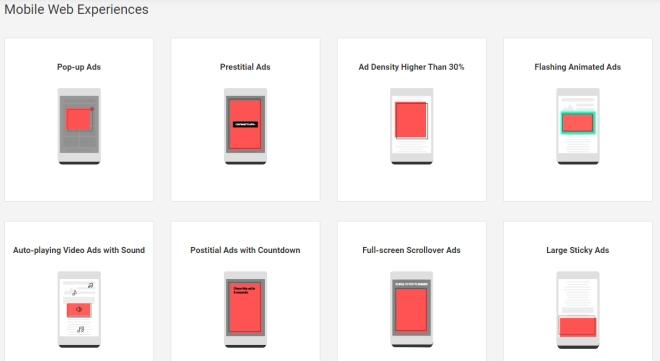 formati-invasivi-pubblicita-ads-online-mobile