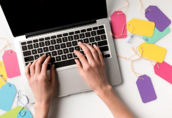 professione-blogger-incrementare-efficacia-campagne-pubblicitarie
