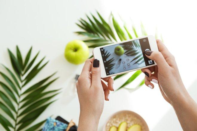 come-ottimizzare-fotografie-dei-blogpost-per-migliorare-posizionamento-seo_professione-blogger