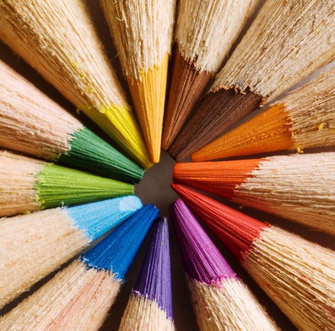 Come scegliere il tono di voce per il blog