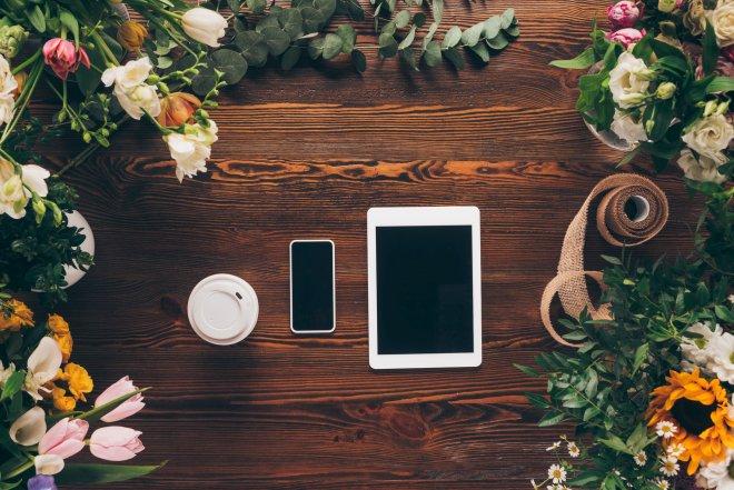 idee-di-marketing-online-a-basso-costo-per-negozi-e-piccole-imprese_professione-blogger