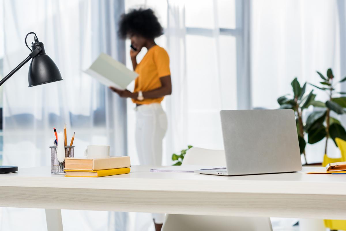 5-buoni-motivi-per-aprire-un-blog-professionale-o-aziendale_professioneblogger