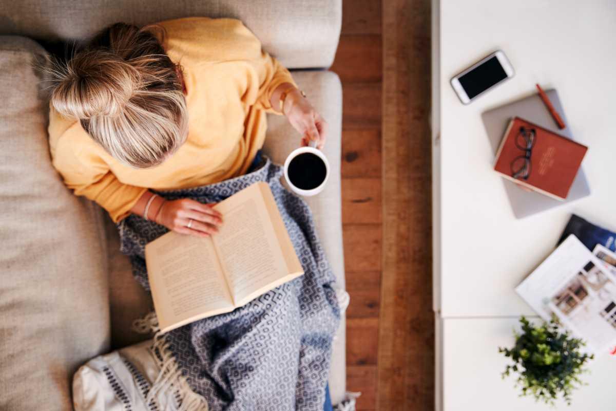 lavorare-da-casa-consigli-di-organizzazione-del-lavoro-freelance_professione-blogger