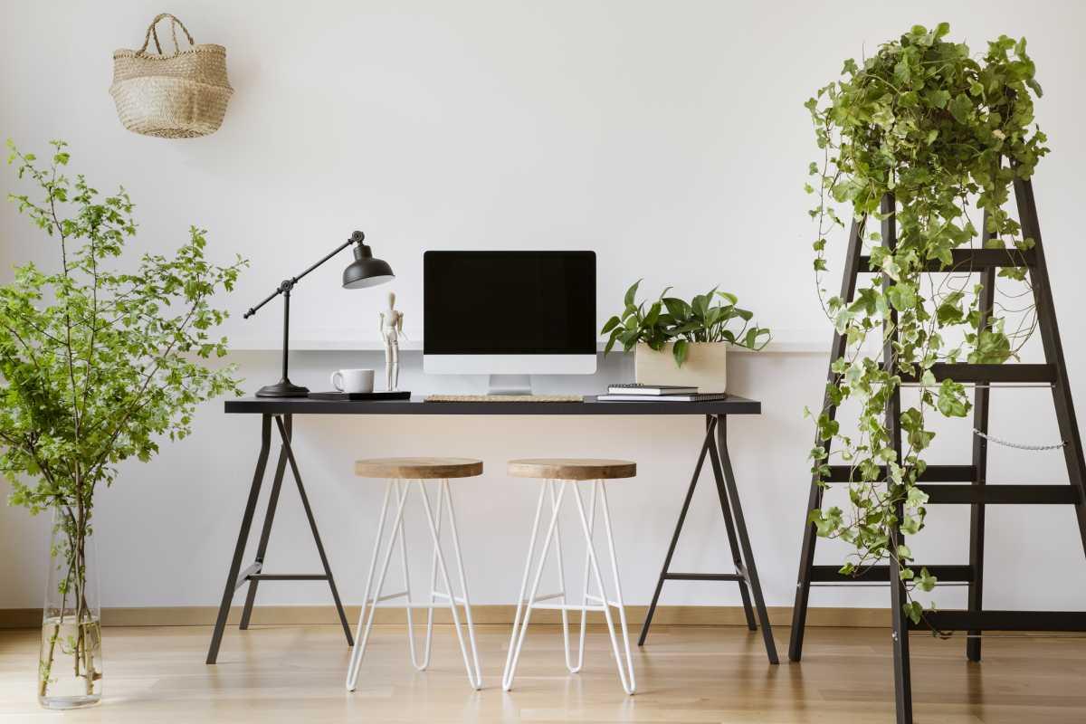 lavorare-da-casa-consigli-di-organizzazione-del-lavoro_professione-blogger
