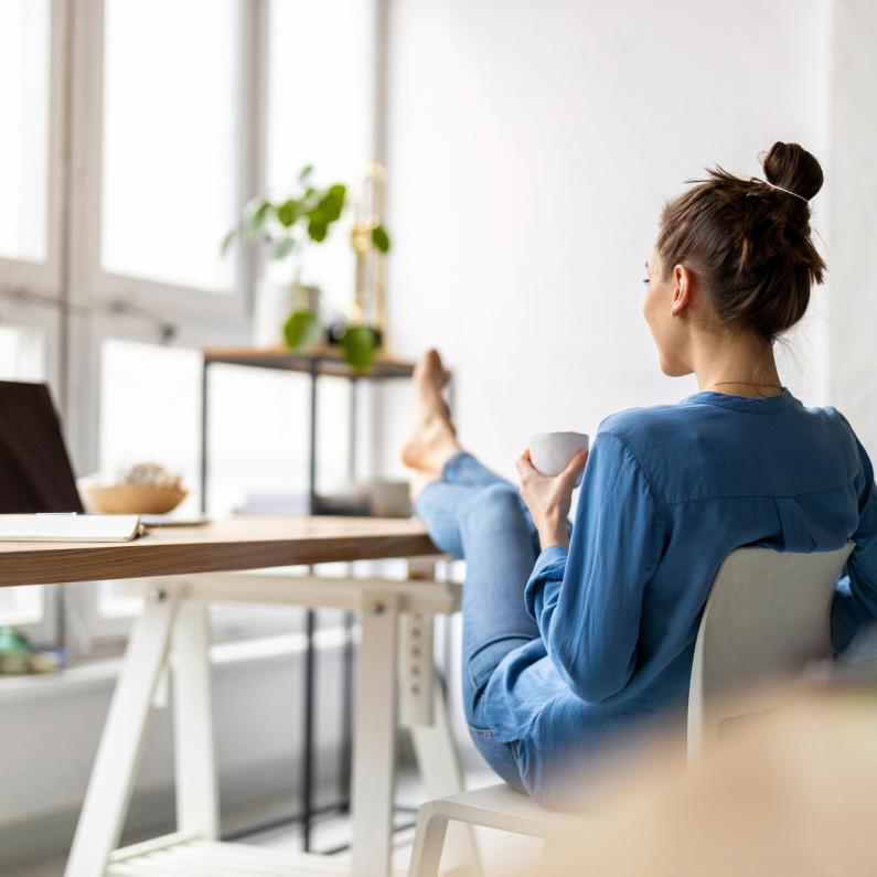 lavorare-da-casa-consigli-di-organizzazione-del-lavoro